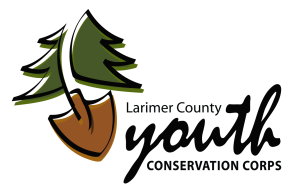 Larimer County Youth Conservation Corps