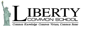Liberty Common Logo